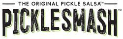 PickleSmash