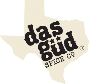 Das Güd Spice Co.
