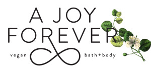 A Joy Forever Bath + Body
