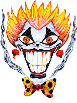 Klowns on Fire, LLC