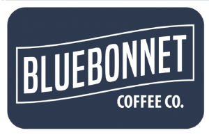 Bluebonnet Coffee Co